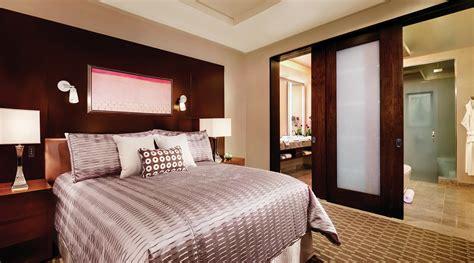 one bedroom suites las vegas one bedroom suite suite resort casino