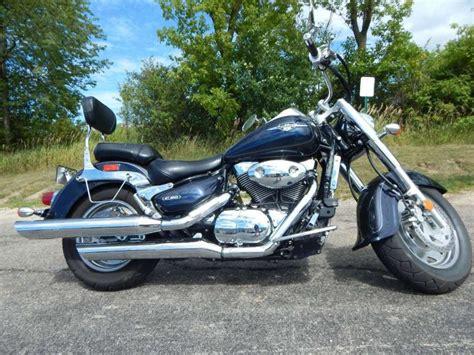 Suzuki Rm85 For Sale by 2006 Suzuki Rm85 Motorcycles For Sale