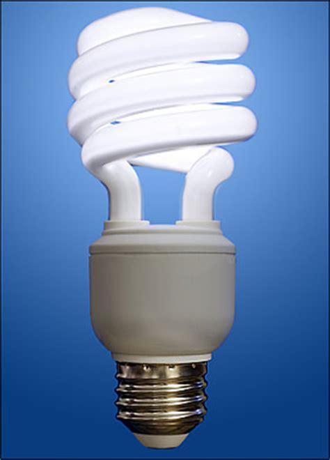 energy efficient lights energy saving light bulbs lad oma green alternative energy