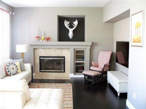 design your own bedroom ikea design your own bedroom ikea home delightful
