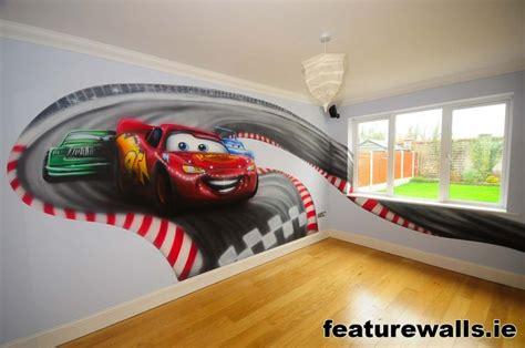 disney cars wall mural wall disney pixar cars wall mural