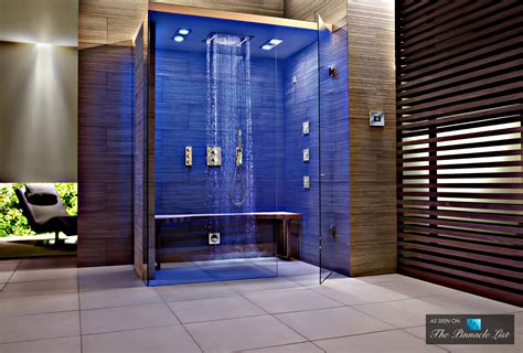 house bathroom ideas luxury home design 4 high end bathroom installation