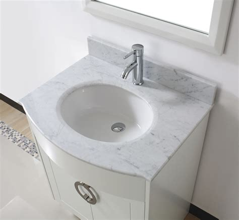 sink vanities for small bathrooms tops small sink for bathroom useful reviews of shower stalls enclosure bathtubs and other