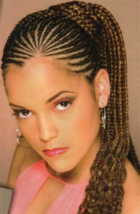 braids hairstyles cornrows braided hairstyles for black outstanding