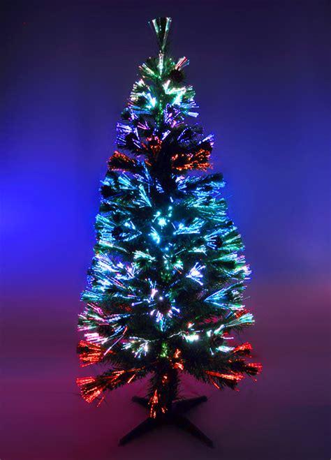 weihnachtsbaum led beleuchtung weihnachtsbaum mit led beleuchtung 150 cm farben