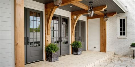 patio doors denver integrity fiberglass patio doors denver 30 years of