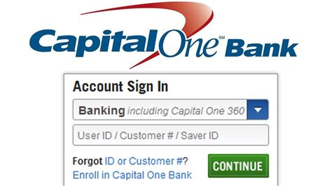 make a payment on my capital one credit card http professeur des ecoles capital one