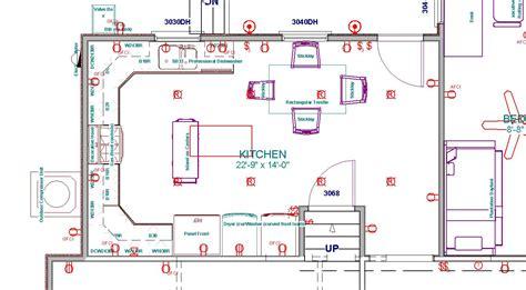 kitchen cabinet layout software layout software studio design gallery best design