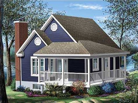 small house plans with wrap around porches cottage house plans with porches cottage house plans with wrap around porch small cottage style