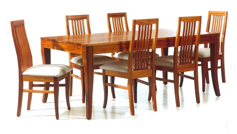 wooden tables dining dining table and chairs kyprisnews