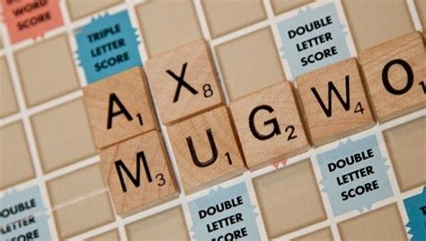 scrabble words with aa 2 letter scrabble words and definitions sowpods two