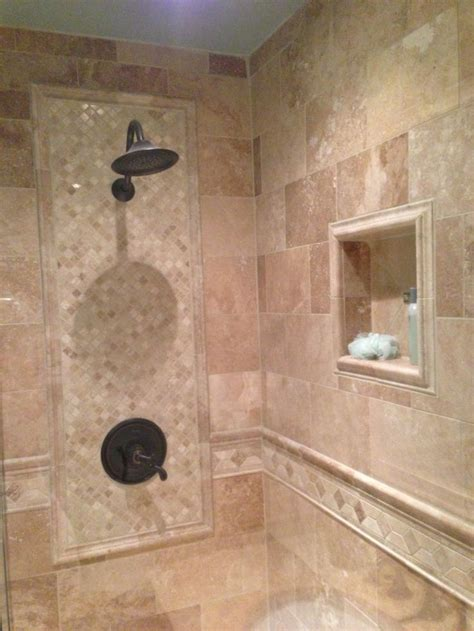 bathroom ceramic tile design ideas best 25 shower tile designs ideas on bathroom