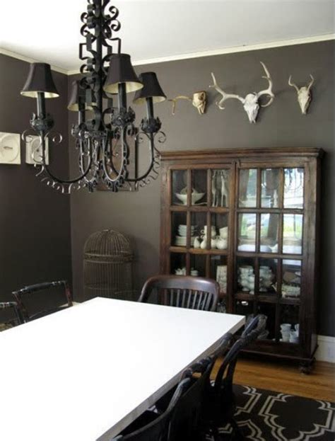 paint colors rustic decor warming a room with rustic paint colors rustic crafts