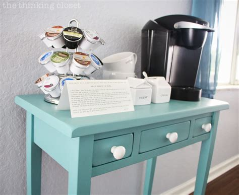 chalk paint for beginners the beginner s guide to sloan chalk paint wax