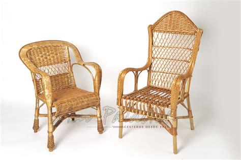 sillas y sillones de mimbre mejores cestas de mimbre productos de mimbre en madrid