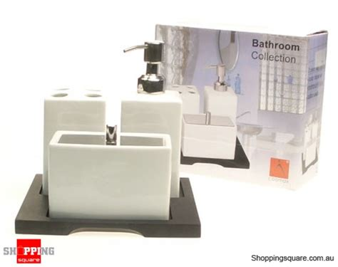 shopping for bathroom accessories shopping for bathroom accessories my web value