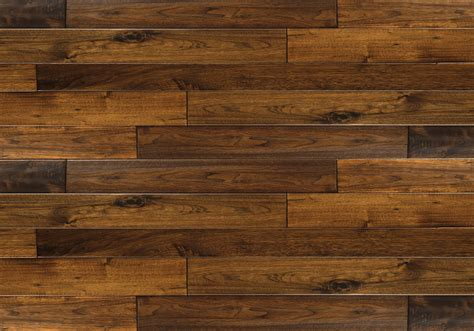 hardwood for woodworking hardwood facts home select