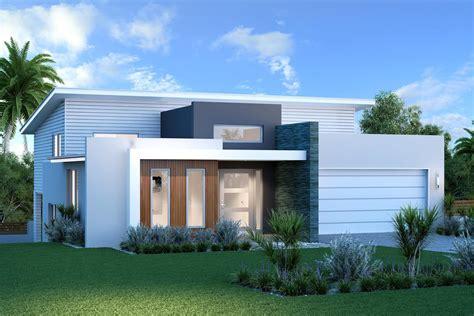 house plans and design modern house plans split laguna 278 home designs in new south wales g j gardner homes