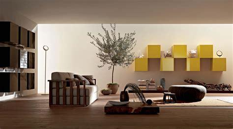 interior design home furniture zen style for interior design decoration room decorating