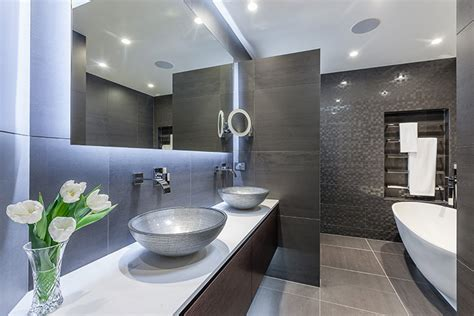 2015 award winning bathroom designs award winning bathroom design fyfe