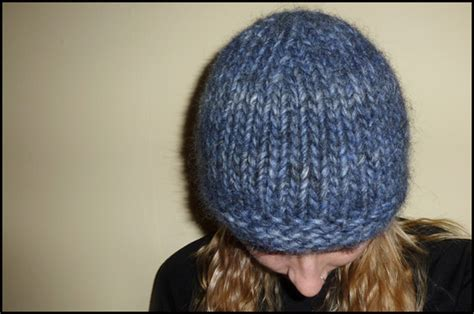 free knitting patterns for chunky wool hats venice a free chunky hat knitting pattern