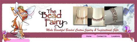 bead stores utah bead store utah bead shopping the bead