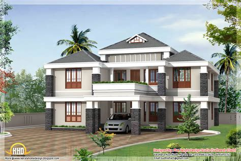 style home designs home design lovable bungalow house designs in kerala homes linkcrafter