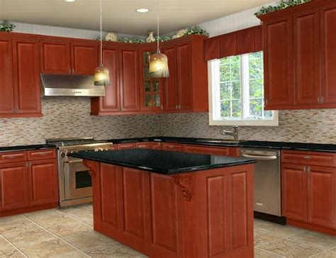 kitchen design kitchen makeover ideas kitchen makeover tool
