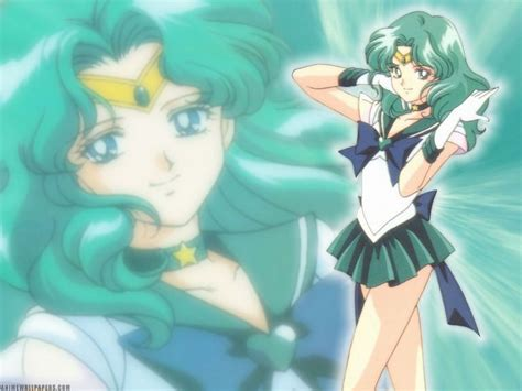 sailor neptune island view costume roguearcanis sailor neptune