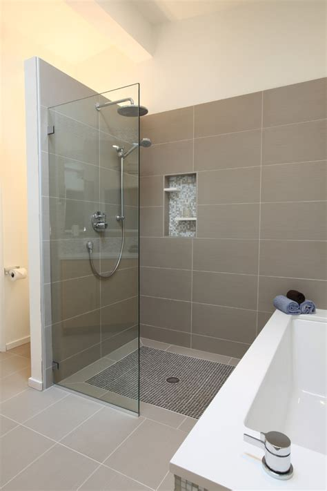 bathroom remodel shower stall shower stall remodel bathroom contemporary with