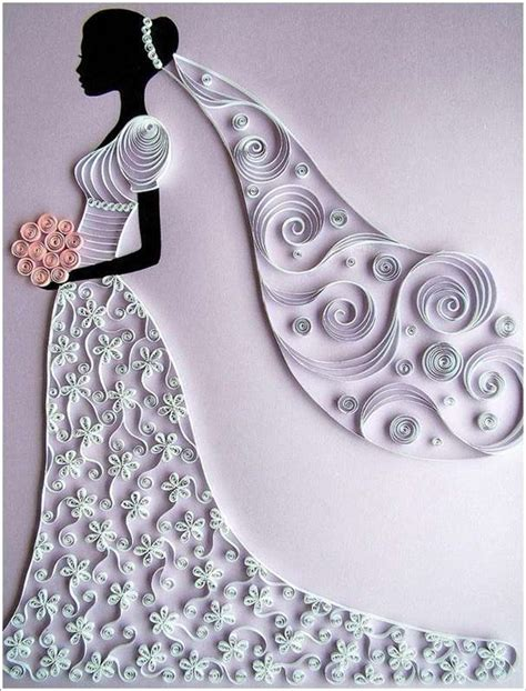 paper craft ideas for free paper quilling on quilling paper