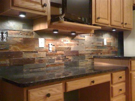 granite tile backsplash kitchen backsplash black granite countertops home design