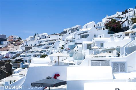 beautiful places to visit in the world summer travel one of the most beautiful places in the