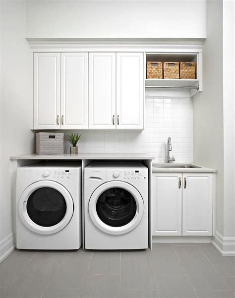 laundry cabinets best 25 laundry cabinets ideas on utility room ideas laundry and laundry rooms