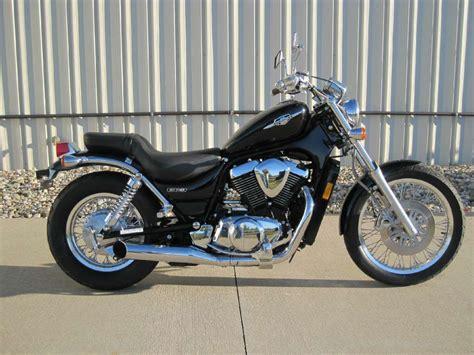 S50 Suzuki by 2008 Suzuki Boulevard S50 Biker