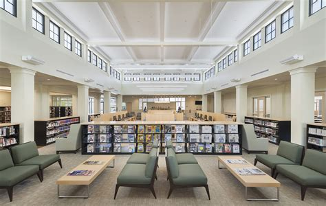 library interior modern library interiors www imgkid the