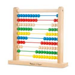 abacus counting doug classic wooden abacus