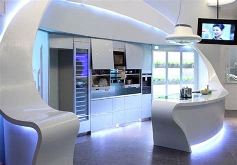 future home interior design future home interior design affordable design your