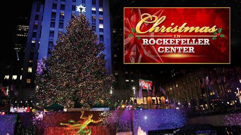 rockefeller tree lighting 2015 rockefeller center tree lighting 2015 28 images