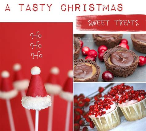 treats as gifts 17 best images about sweet treats buffet on