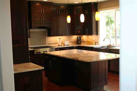 espresso kitchen cabinets espresso kitchen cabinets home furniture design