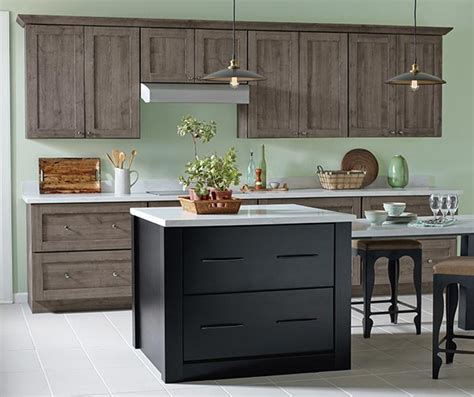 kitchen cabinets laminate laminate kitchen cabinets kemper cabinetry