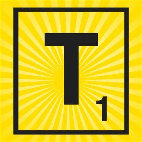 scrabble letter t iron on scrabble letter t