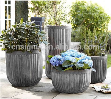 cheap planters wholesale cheap planter cheap planter wholesale