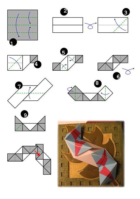 modular origami designs origami best origami images on modular origami