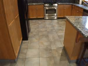 kitchen floor tile designs kitchen floor tile designs for a warm kitchen to
