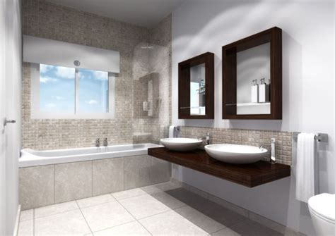design bathroom free 3d bathroom planner create a closely real bathroom homesfeed