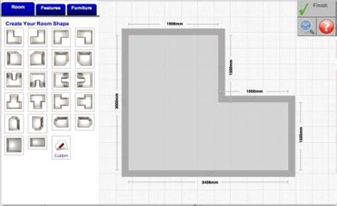 how to design a kitchen layout free kitchen design kitchen layout design free