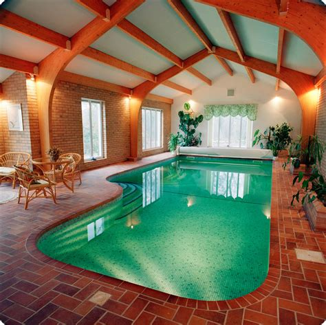 house plans with indoor pools indoor swimming pool designs home designing