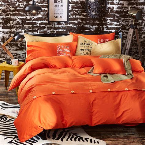 pink and orange bedding sets popular pink orange bedding buy cheap pink orange bedding